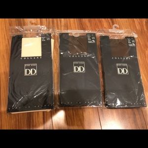 Other - Dore Dore Tights